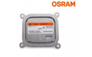 Balast Xenon tip OEM Compatibil cu Osram
