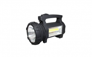 Lanterna portabila