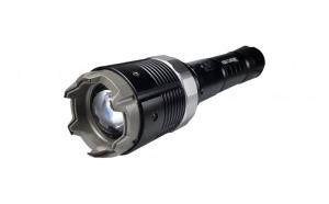 Lanterna cu electrosoc 8810