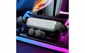 Suport pentru telefon Auto-Grip