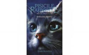 Pisicile Razboinice – Noua profetie.