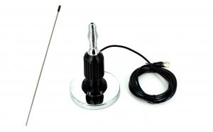 Antena statie cu magnet CB ART1225