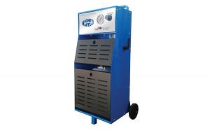 Dispozitiv de curatare sistem aer