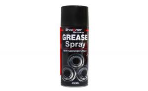 Spray cu vaselina BRECKNER 400ml