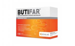 Butifar pentru probleme digestive