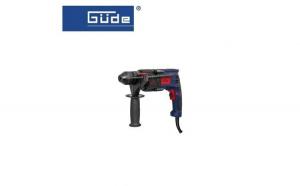 Ciocan rotopercutor SDS Plus BH 20 E  650W   GUEDE 58114