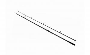 Kit 4 Lansete Ultegra, XT Carp, 3.90 m