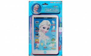 Tableta 5d Frozen