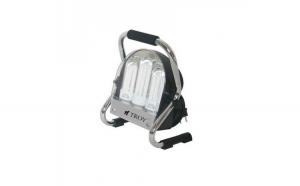 Proiector LED economic, Troy T28000 60 W