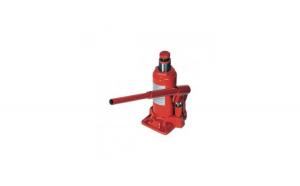 Cric hidraulic 3 tone omologat TUV CE
