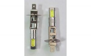 Bec H1 7 - 5 W LED