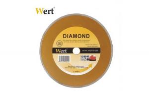 Discuri taiere diamantate pentru marmura  granit si faianta (230mm)