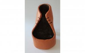 Suport din ceramica pentru telefoane