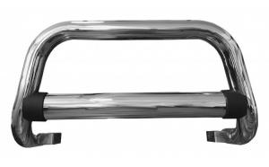 Bullbar inox Ford Ranger T6 2012, 2013,