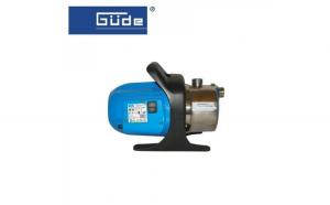 Pompa de apa pentru gradina LG 1000 E  1000W GUDE