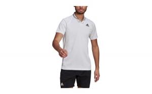 Tricou barbati adidas Club Rib Tennis