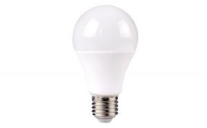 Bec cu led smd E27 10w lumina rece jstr65