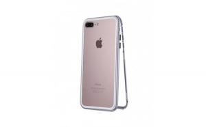 Carcasa protectie Iphone 8 Plus,