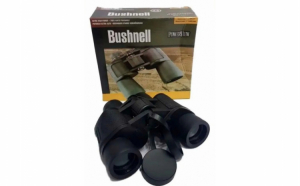 Binoclu profesional Bushnell, Power View