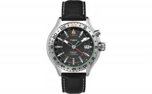 Ceas barbatesc Timex Intelligent Quartz, Ceasuri Brand