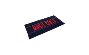 Prosop OE Skoda Monte Carlo 3U0084500