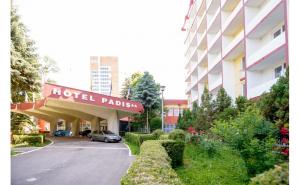 Hotel Padis 3*