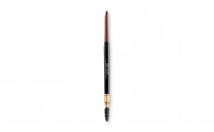 Creion pentru sprancene Revlon Colorstay 210 Soft Brown
