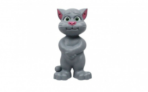 Talking Tom / Angela
