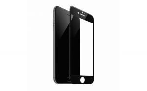 Folie sticla iPhone 7 8 Plus