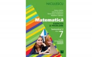 Matematica.