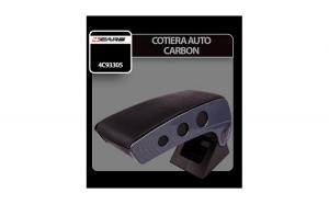 Cotiera auto carbon 4Cars
