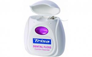 Ata dentara Comfort Expander 660264