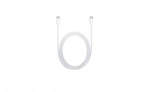 Cablu de date/incarcare, USB-C, 2 metri