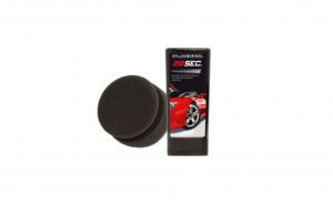 Kit reparatie zgarieturi auto / moto, efect de polish, Platinum 20 seconds