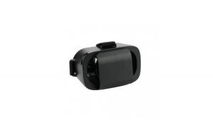 Ochelari VR mini, negru