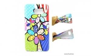 Husa Samsung Galaxy Note 5