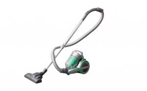 Aspirator filtru HEPA 1400W ZILAN la doar 334 RON reds de la 459 RON