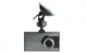 Camera auto FHD 1080P cu ecran mare