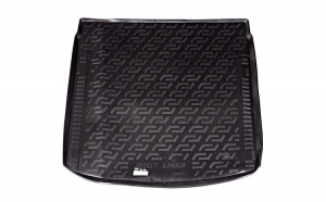 Covor portbagaj tavita Audi A6  C7