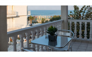Hotel Korali 2*, Early Booking, Early Booking Grecia