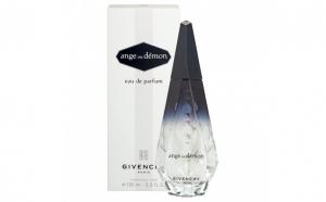 Apa de Parfum Givenchy Ange ou Demon