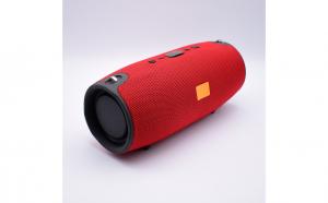 Boxa Portabila Cu MP3 cu bluetooth Xertmt