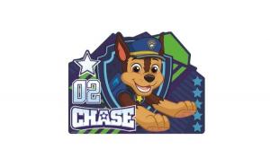 Napron Paw Patrol Chase SunCity