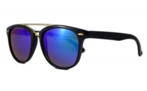 Ochelari de soare Passenger X Albastru
