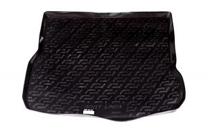 Covor portbagaj tavita Audi A6 4B/C5