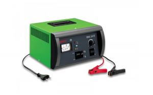 Redresor curent Bosch BML2415 12 24V 15 7.5A