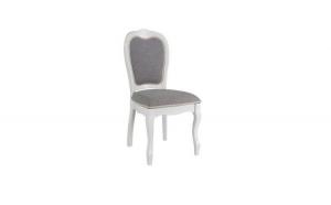 Scaun pentru living, dining room cu