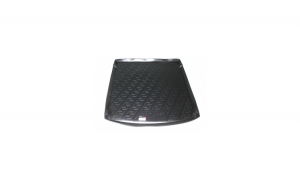 Covor portbagaj tavita Opel Astra J 2009-> Break / Caravan