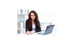 Curs online Specialist Marketing
