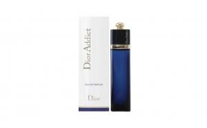 Apa de Parfum Christian Dior, Addict, Femei, 50 ml